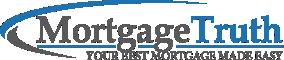 Mortgage Truth Logo