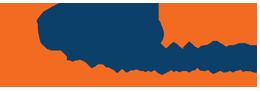 PyhsioMax Wellness Logo